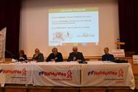 AG comité du Loiret