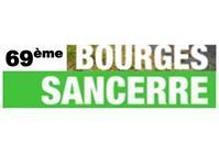 15-16 FÉVRIER 2020 - 69ème Bourges Sancerre