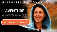 HISTOIRES DE TONGS...